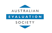 Australian Evaluation Society