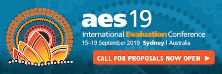 aes19callfor papers