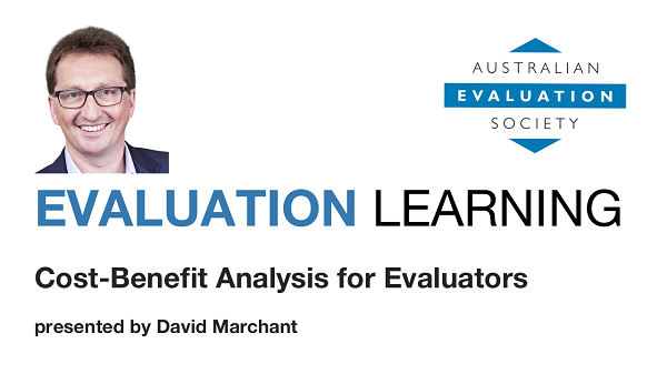 CBA For Evaluators 600